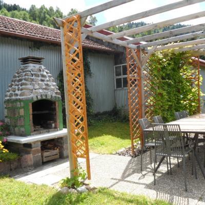 Salon de jardin commun (5)